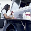 Up to 53% Off Food-Truck-Festival Visit