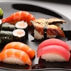 35% Cash Back at Sakura Nami - All You Can Eat Sushi
