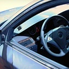 Up to 56% Off Interior Auto Detailing