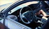 Nuevo Auto Detailing - Downtown Eagle River: Gold or Platinum Interior Auto Detail at NUEVO Auto Detailing (Up to 56% Off)