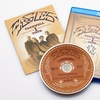 $16.99 for Eagles Farewell Tour on Blu-ray