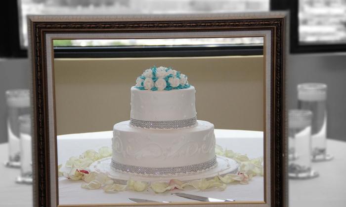 Harrison Photo Studio - New Orleans: Up to 74% Off Engagement & Wedding Photo Shoot at Harrison Photo Studio