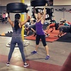 Up to 82% Off Boot Camp at Fitness Concepts