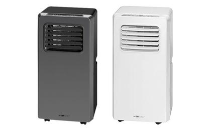 Clatronic Klimagerät, Modell  7000BTU oder 8000BTU (Koln)