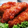 $10 for Wings and American Pub Food at Flamin' Joe's