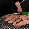 43% Off at Palace Korean BBQ in Annandale