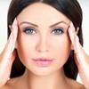 Up to 84% Off Laser Skin Rejuvenation