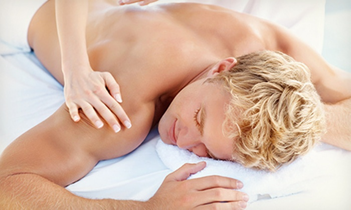 Athletic Bodywork - Multiple Locations: $40 for a One-Hour Orthopedic or Sports Massage at Athletic Bodywork ($85 Value)