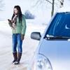 73% Off Automotive Services