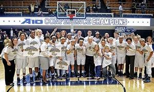 Lone Star Showcase NCAA Division Women's College Basketball Tournament: Lone Star Showcase Women's College Basketball Tournament on November 26–28