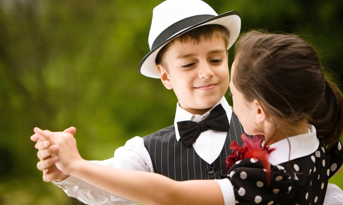 Love 2 Dance - Totowa: $47 for $85 Worth of Services — Love 2 Dance