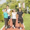$39 for $100 Worth of Boot Camp Classes