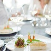 40% Wertgutschein Gourmet-Küche