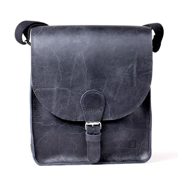 8c51c2afac578 Designerskie torebki: 15 modeli | Groupon