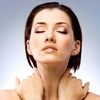 Up to 57% Off Botox