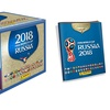 Panini FIFA World Cup Stickers