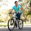 Up to 63% Off Bike Rentals