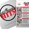 $10.99 for a Cool Country Hits 3 CD Collector's Tin