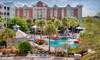 7-Night Resort Stay: 7-Night Stay at Your Choice of Three Orlando Resorts