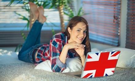 אוקספורד ללימודי אנגלית: מגוון קורסי אונליין לשיפור האנגלית החל מ 99 ₪ בלבד!