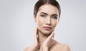 Wileńska Clinic: Dowolnie wybrany zabieg na twarz lub ciało od 45,99 w Wileńska Clinic