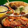 $15 for Mexican Food at El Parral Mexican Restaurant