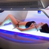 79% Off Bed or Spray Tanning