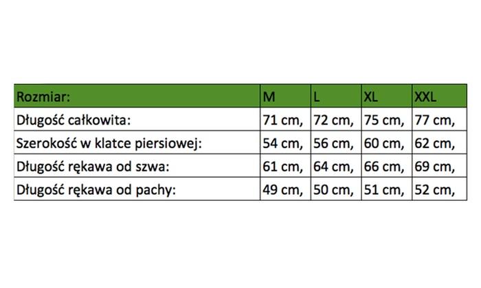69,99 zł zamiast 129 zł: męskie swetry Pierre Cardin typu serek – 4 kolory