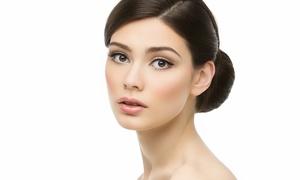 Namaste: 1 o 3 sesiones de limpieza facial con peeling exfoliante desde 9,90 €
