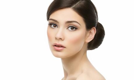 Tratamiento facial antiedad con triple peeling químico y 2 o 4 sesiones de radiofrecuencia desde 34,90 € Oferta en Groupon