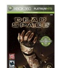Dead Space or Dead Space 2 for Xbox 360