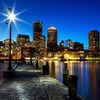 Up to 55% Off The Boston Night Tour