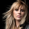 Grace Potter – Up to 47% Off Concert