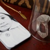 Personalised Mobile Phone Cover