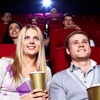 Up to 48% Off at Starplex Cinemas Ridgefield Park