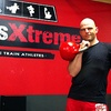 Up to 81% Off Kettlebell Classes in Gatineau