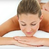 52% Off Massage or Facial in Brooklyn