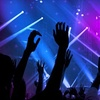 """America's Got Talent"" Live – 40% Off"
