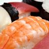 43% Off at Red Bar & Sushi
