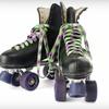 Up to 70% Off at Lanham Skating Center