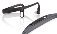 VRPro360 Bluetooth VRpro Headset