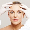 Up to 35% Off Injectables at Khan's Medical Esthetics