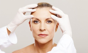 Khan's Medical Esthetics: Up to 35% Off Injectables at Khan's Medical Esthetics