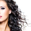Up to 59% Off Salon Services at Salon Degas