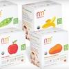 57% Off from NurturMe Organic Baby Food