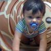 Up to 57% Off Kids' Play at Amaya Papaya
