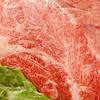 東京都/亀戸 ≪国産黒毛和牛カルビなど14品+飲み放題120分≫