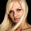 Up to 61% Off Salon Services at Studio DG