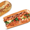 Quiznos – Up to 53% Off Subs and Salads