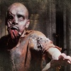 50% Off Zombie Apocalypse Live Experience for Two